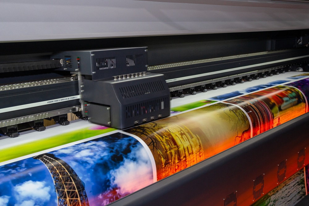 large-format-digital-printing