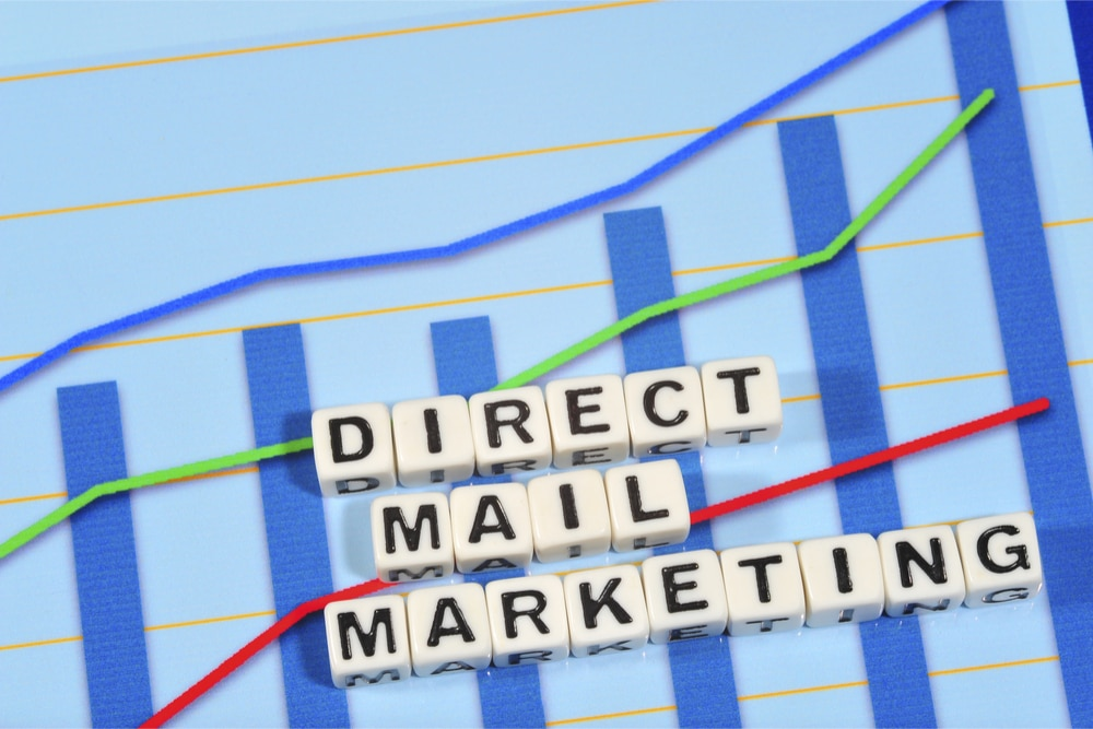 Direct-mail-marketing-starti
