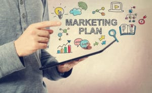 marketing-plan-concept
