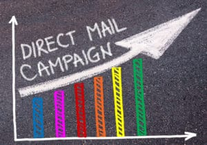 direct-mail-campaign-advertising