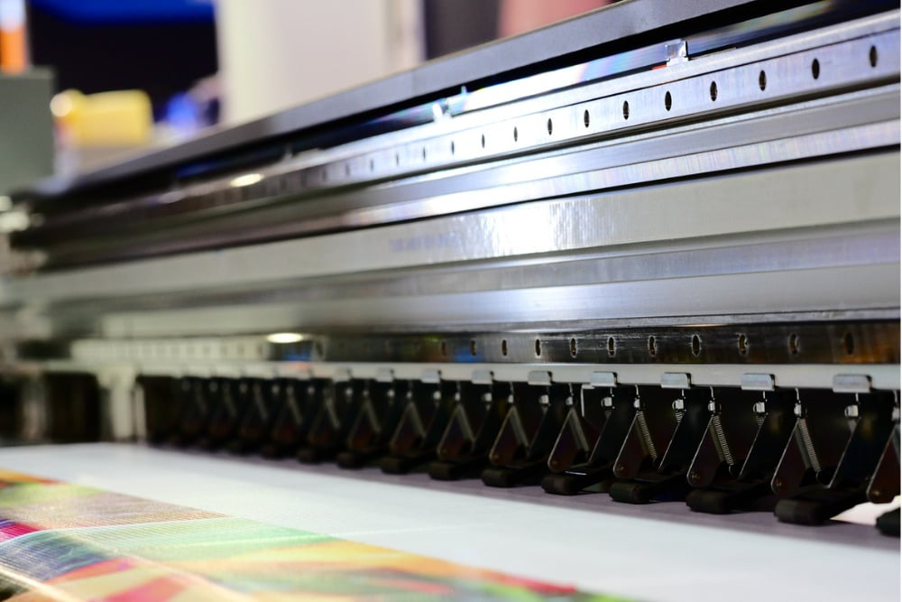 digital-wide-format-printing-color-print