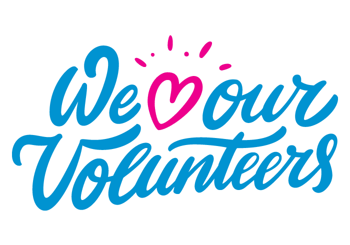 volunteer - Community Outreach - Action Mailing