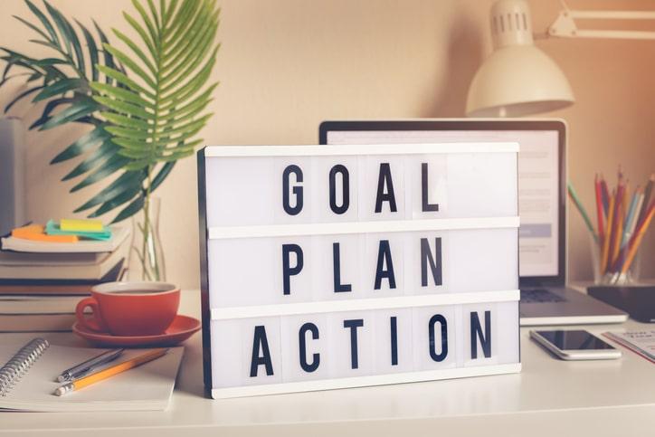 goal-plan-action