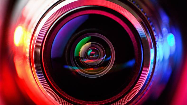 camera-lense